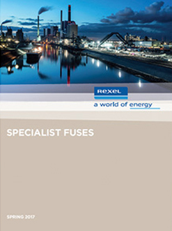 Specialist Fuses 2017