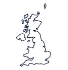 UK-blue-uki